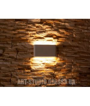 Архитектурная LED подсветка DFB-8024WH NW
