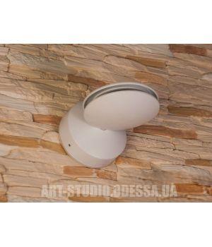 Архитектурная LED подсветка - рисующий луч 9W DF-8200WH NW