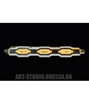 Настенный светильник 12W 3690