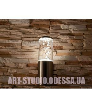 Архитектурная LED подсветка DFB-65/1HR