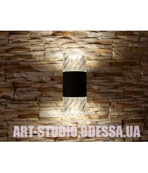 Архитектурная LED подсветка DFB-013/2SG