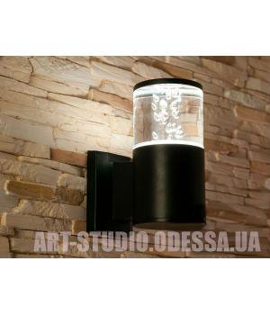 Архитектурная LED подсветка DFB-90/1BK