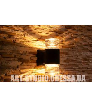 Архитектурная подсветка DFB-006/2SG