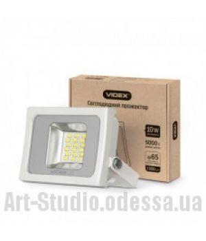 Прожектор светодиодный 10W Premium
