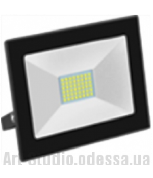 Прожектор светодиодный 20w