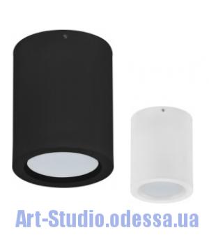LED светильники SANDRA-10/XL (белый,черный)
