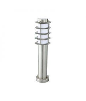 Светильник  HL 202 60W хром мат