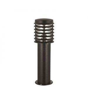 Светильник  HL 298 Е27 100W черный