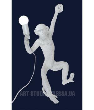Настольная лампа 909VXL8051D WH (белый,черный)