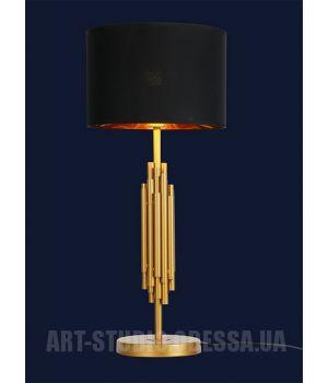 Настольная лампа 9192029