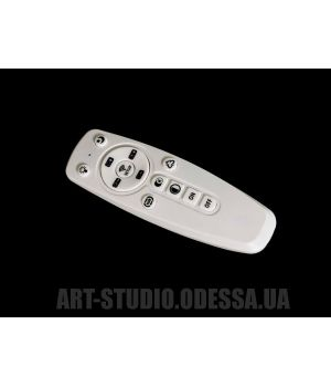 Пульт-диммер для светодиодной люстры remote dimmer