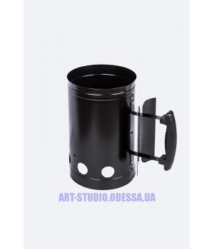 Стартер для розжига углей LV200101
