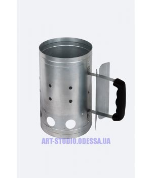 Стартер для розжига углей LV200102