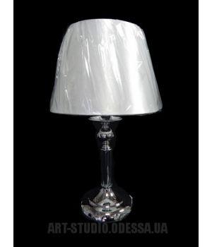 Настольная лампа 5073/1T