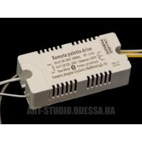 Блок питания для светодиодных люстр 160W trans dimmer 20-40Wx4