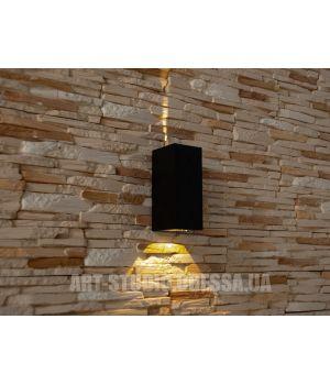 Архитектурная LED подсветка DFB-2055-2BK
