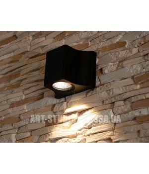 Архитектурная LED подсветка DFB-2070BK
