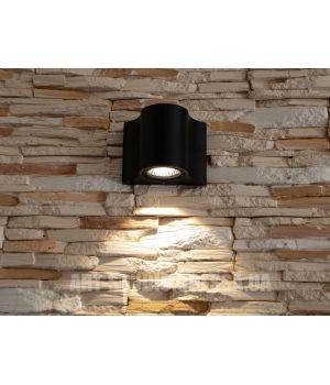Архитектурная LED подсветка DFB-2071BK