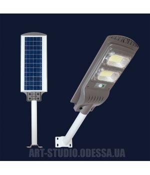 Беспроводное уличное освещение 914YT60 LED