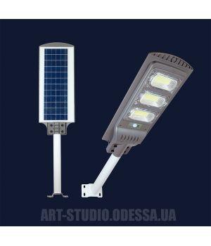 Беспроводное уличное освещение 914YT90 LED