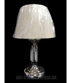 Настольная лампа 5045/1T
