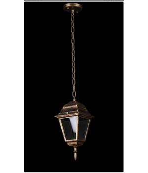 Подвесной фонарь U35205L-1 (BG)