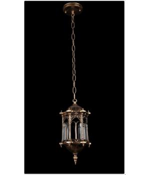 Подвесной светильник U35216L-1 (BG)