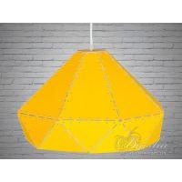 Винтажный светильник-подвес XD603-YL